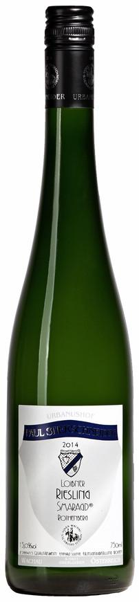 """Paul Stierschneider, Riesling Smaragd """"Rothenberg"""", 2014"""