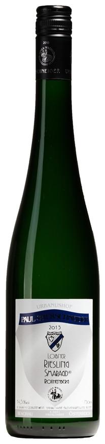 """Paul Stierschneider, Riesling Smaragd """"Rothenberg"""", 2015"""