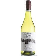 "Calabria Family Wines, Chardonnay ""Nine Stones"", 2016"