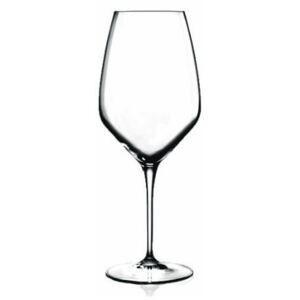 Luigi Bormioli, řada ATELIER, sklenice Sauvignon - sada 6 kusů