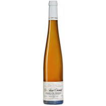 "Domaine Schoffit, Tokay Pinot Gris Rangen ""Clos Saint-Théobald"", SGN, 2001"