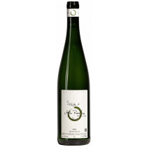 "Peter Lauer, Riesling Fass 1 ""AYL"", 2014"