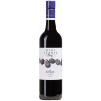 "Calabria Family Wines, Shiraz ""Hilltops"", 2014"