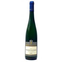 """Weingut Hoffranzen, Riesling """"Mehringer Blattenberg"""" Auslese, 2001"""