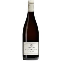 Domaine Bernard Defaix, Chablis AOC Vielles Vignes, 2014