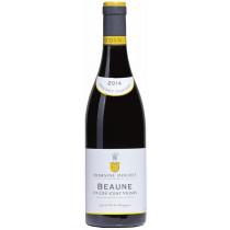 "Domaine Doudet-Naudin, Beaune 1er Cru ""Cent Vignes"", 2014"
