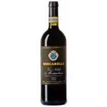 Boscarelli, Vino Nobile di Montepulciano Riserva DOCG, 2011