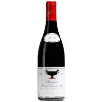 """Domaine Gros Frère & Sœur, Bourgogne AOC Rouge """"Hautes Cotes de Nuits"""", 2014"""