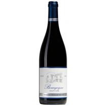 Domaine Millot Bernard, Bourgogne Pinot Noir AOC, 2014