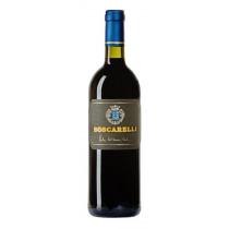 Boscarelli, Vino da Tavola di Toscana Rosso, 2007