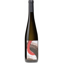 """Domaine Ostertag, Riesling Grand Cru """"Muenchberg, 2015"""