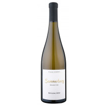 "Domaine Schoffit, Riesling Grand Cru ""Sommerberg"" , 2014"