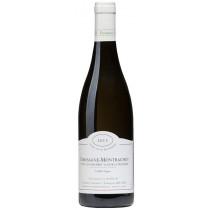 """Domaine Jouard Francois & Fils, Chassagne-Montrachet 1er Cru""""Les Chaumes"""", 2015"""