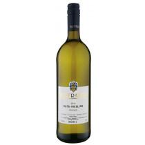 Weingut Hoffranzen, Gutsriesling trocken (1,0 l) , 2016