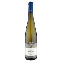 Weingut Hoffranzen, Riesling Tradition, 2015