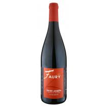"""Domaine Faury, Saint-Joseph AOC Rouge """"Cuvée La Gloriette"""", Vieilles Vignes, 2015"""