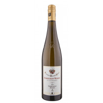 "Domdechant Werner, Domdechaney Hochheim, Riesling, ""Grosses Gewächs"", 2014"