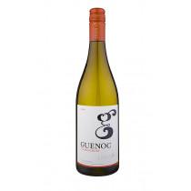 Guenoc, Chardonnay, 2016