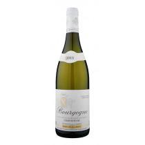 Domaine Jean-Louis Chavy, Bourgogne Chardonnay , 2015