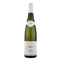 """Domaine Schoffit, Pinot Blanc AOC """"Auxerrois Vielles Vignes"""", 2016"""