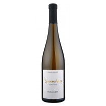 "Domaine Schoffit, Riesling Grand Cru ""Sommerberg"" , 2016"