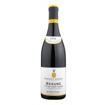 "Domaine Doudet-Naudin, Beaune 1er Cru ""Cent Vignes"", 2015"