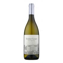 Tenuta Casate, Chardonnay DOC, 2017