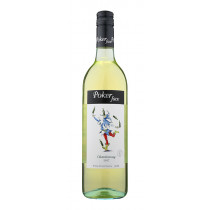 "Calabria Family Wines, Chardonnay ""Poker Face"", 2017"