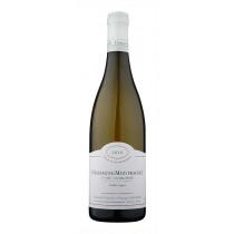 """Domaine Jouard Francois & Fils, Chassagne-Montrachet 1er Cru """"La Maltroie"""", 2016"""