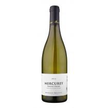 Domaine Brintet, Mercurey Blanc Vielles Vignes, 2016