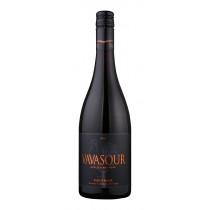 Vavasour, Pinot Noir, 2016