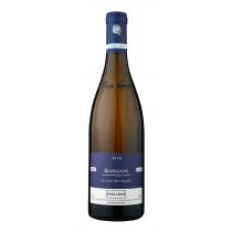 Domaine Anne Gros, Bourgogne Blanc Clos De L'Église, 2016