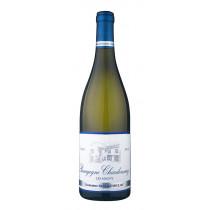 Domaine Millot Bernard, Bourgogne Chardonnay Blanc, 2016