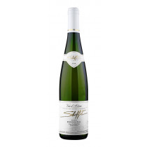 "Domaine Schoffit, Riesling AOC ""Lieu-dit Harth"", Tradition, 2016"