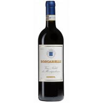 Boscarelli, Vino Nobile di Montepulciano Riserva DOCG, 2015