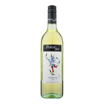"Calabria Family Wines, Chardonnay ""Poker Face"", 2018"