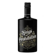 "Calabria Family Wines, Shiraz ""Kings Of Prohibition"", 2017"