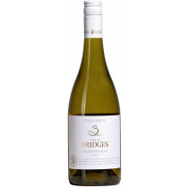 "Calabria Family Wines, Chardonnay ""Three Bridges"", 2017"
