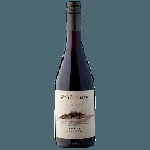 Bodega Volcanes De Chile, Reserva Pinot Noir, 2017