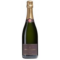 Jean Dumangin, Champagne 1er Cru Brut, 2011