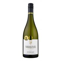 Vavasour, Sauvignon Blanc, 2018