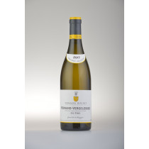 "Domaine Doudet-Naudin, Pernand-Vergelesse Blanc ""Les Pins"", 2017"