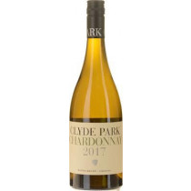 Clyde Park, Estate Chardonnay, 2017