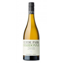 Clyde Park, Estate Chardonnay, 2018