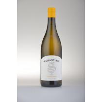 Sebastiani, Chardonnay, 2017