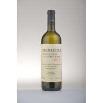 Weingut Neumeister, Ried KLAUSEN Sauvignon Blanc BIO, 2018