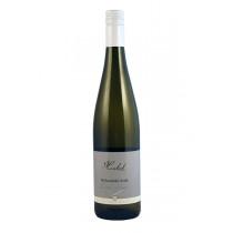 Hrabal, Rulandské šedé, Carpe Diem, zemské víno, NV