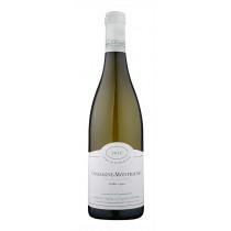 Domaine Jouard Francois & Fils, Chassagne-Montrachet, Blanc, 2018