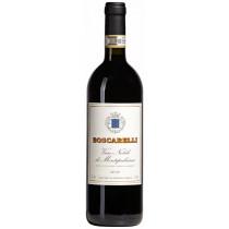 Boscarelli, Vino Nobile di Montepulciano DOCG, 2017