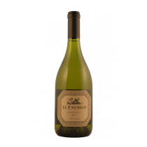 El Enemigo, Chardonnay, 2017